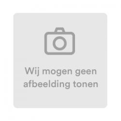 NL - QPHARM - 50-50 PG-VG...