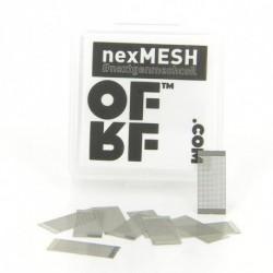 Pack 10 Coils NexMesh...